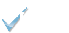 Northern Illinois & Iowa Laborers Welfare Trust 309 logo